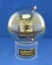glass sphere sys